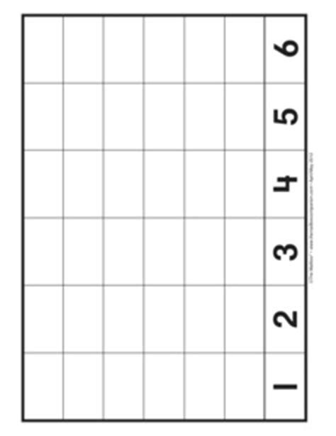Printable Graph Paper Kindergarten   results for kindergarten graphing guest the mailbox