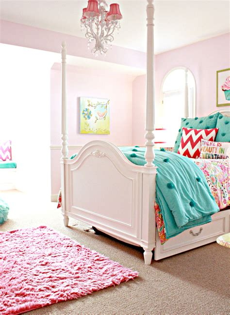 cupcake bedroom decor superb all things cupcake decorating ideas images in