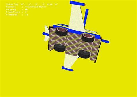 membuat game opengl heriady blog program animasi game moter 3d dengan opengl