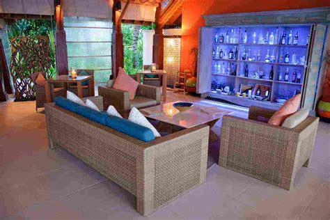 room bar furniture living room bars furniture decor ideasdecor ideas