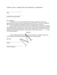 Lease Agreement Letter Template by Best Photos Of Sle Rent Letter Sle Rent Increase Letter Template Rent Increase Letter