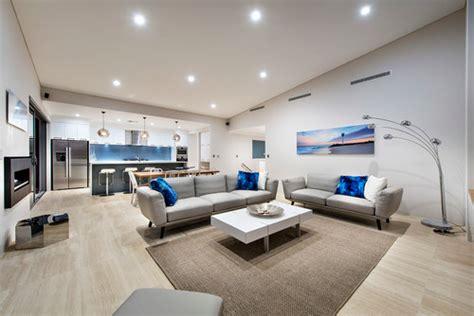 the living room bar 84 stanton st lower east side manhattan new york nyc usa 4つのアイテムで実現 暖かいリビングインテリア厳選26選