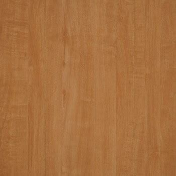 oak wood paneling 28 images plywood paneling river oak plywood paneling river oak whitewashed panels