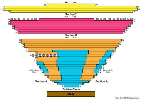 chart house sarasota sarasota opera house seating chart brokeasshome com