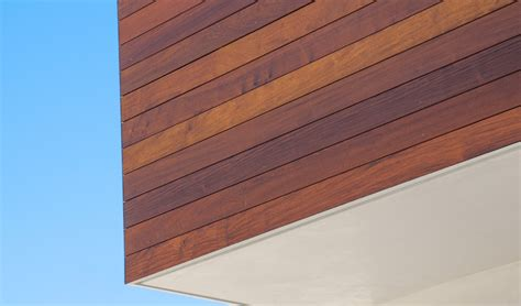 Best Low Maintenance Exterior Siding - siding trends and ideas to consider in 2017