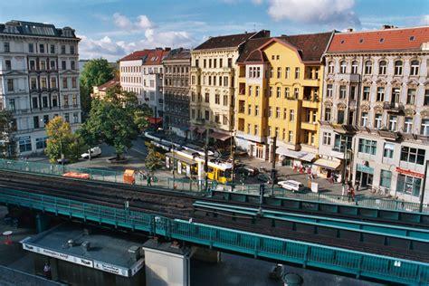 berlin prenzlauer berg berlin prenzlauer berg wikiwand