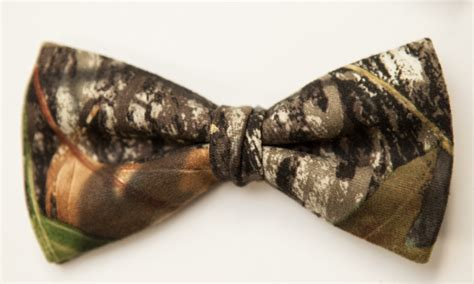 camo bow tie classic tuxedos suits