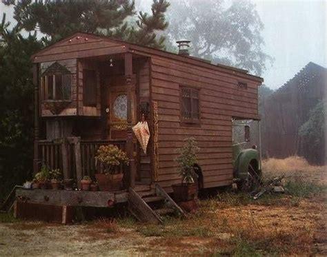 little house on wheels the little house on wheels pennsichomes pinterest