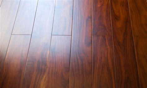 Linoleum Flooring Orange County Ca Hardwood Floor Cleaning Z M S Carpet And Hardwood Floor