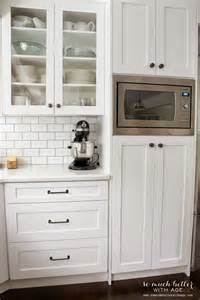 black kitchen cabinets toronto email built in kitchen pantry cabinet couchableco