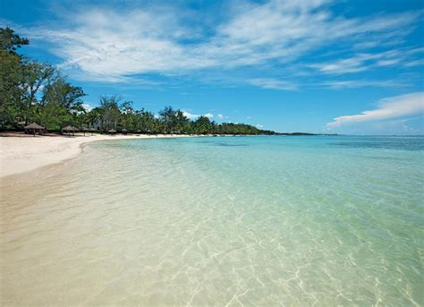 best resort mauritius ambre mauritius adults only hotel in mare mauritius