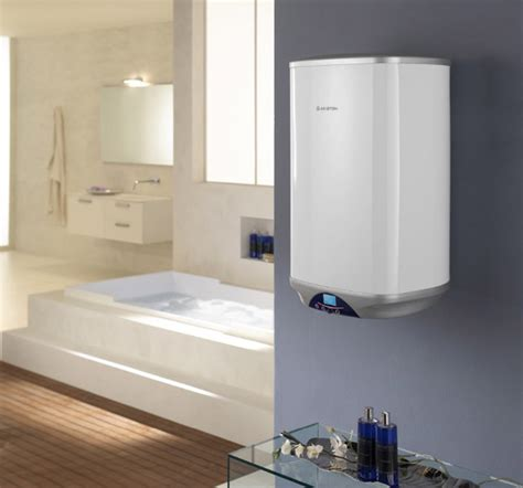 Water Heater Electric Ariston shape premium electric water heaters ariston