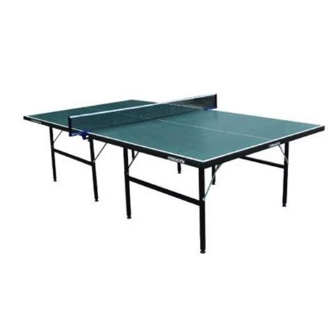 table tennis for table tennis for sale table tennis equipment