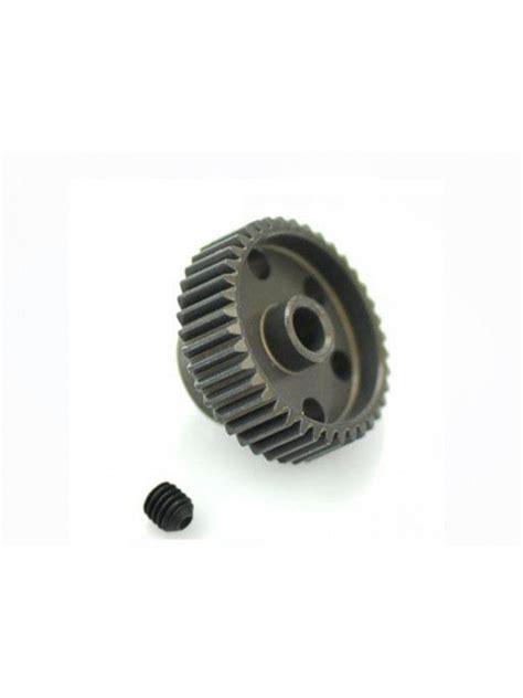 Am 364036 Pinion Gear Arrowmax arrowmax am 364039 pinion gear 64p 39t 7075