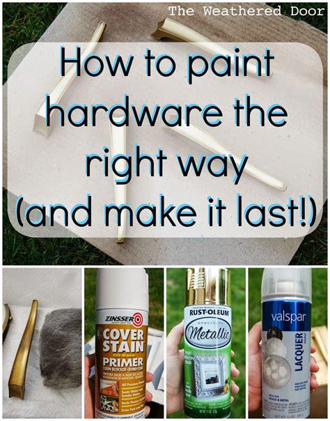paint cabinet hardware rubbed bronze paint cabinet hardware rubbed bronze droughtrelief org