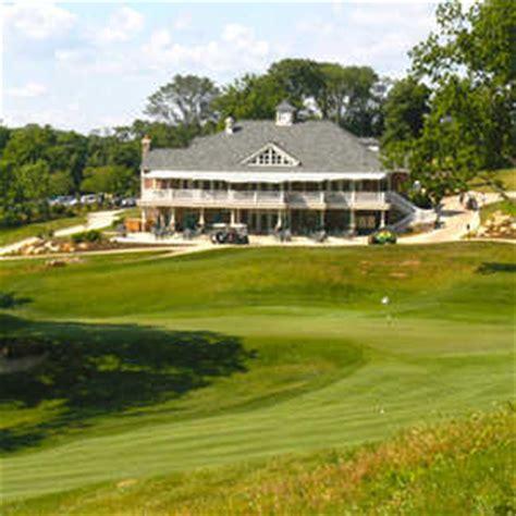 glen mills golf course in glen mills
