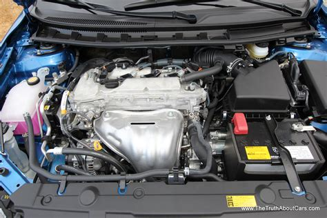 2013 scion tc engine review 2014 scion tc with the about cars