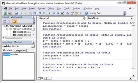 design pattern vba function vba keywordsfind com
