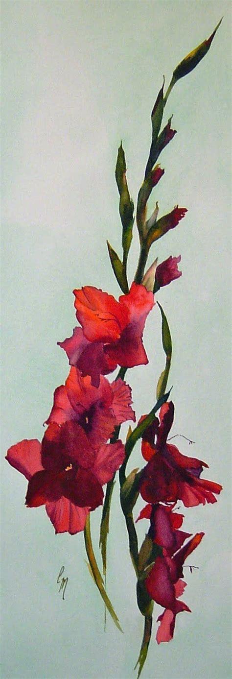 21 best gladiolus tattoo hip best 25 gladiolus ideas on gladiolas