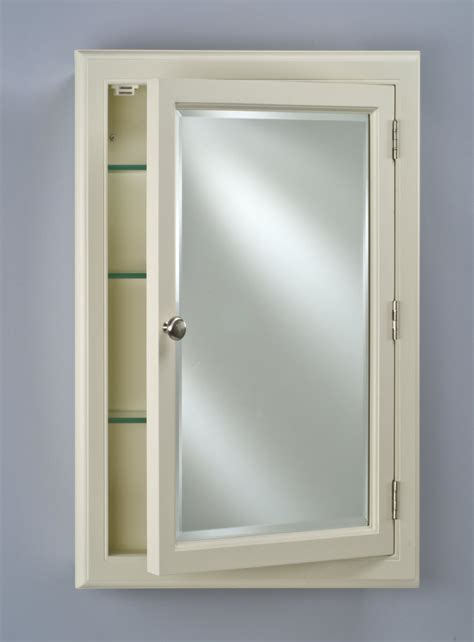 where can i buy a medicine cabinet your medicine cabinet buying guide