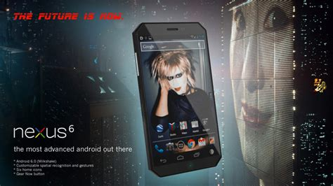 android milkshake nexus6 xphone 2 concept phones