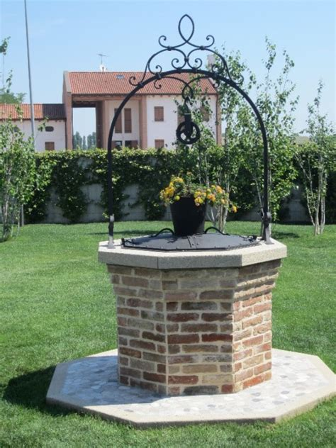 arredo giardino ferro battuto arredo giardino ferro battuto venezia l arte ferro