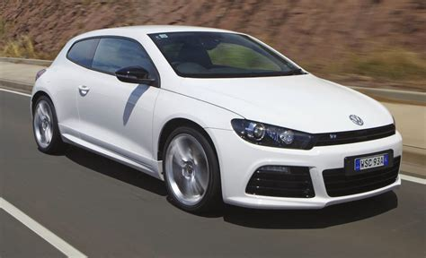 volkswagen scirocco 2017 new 2017 vw scirocco autos post
