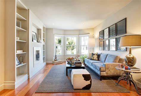 living room furniture san francisco wood furniture repair san francisco taupe with chaise living room modern and vertical decor