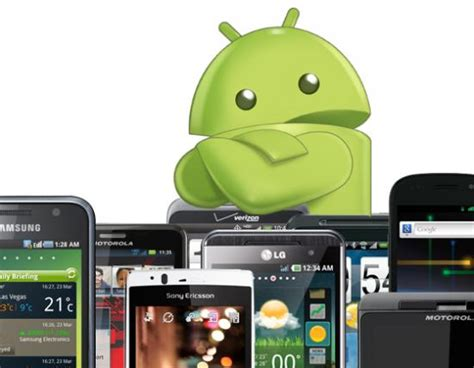 best android phone 2014 top android phones below 10000 rs between 5k to 10k