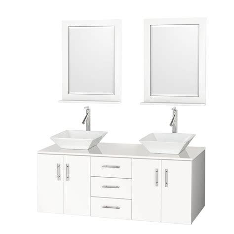 Modern Bathroom Vanities Canada Modern Bathroom Vanities Canada 28 Images Modern Bathroom Vanities In Canada Reanimators