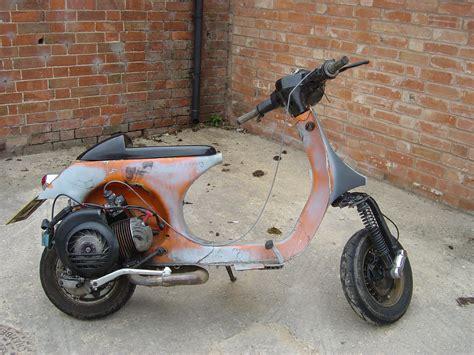 Spare Part Vespa Lx 125 vespa 125 spart parts www motor bike breakers co uk