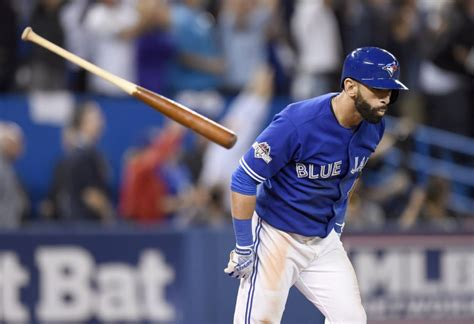 jose bautista fires back at bat flip critics in post