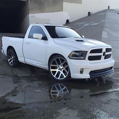 top of the line dodge ram 25 best ideas about dodge ram 1500 on dodge