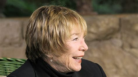 shirley maclaine camino shirley maclaine the only 3 things you need in
