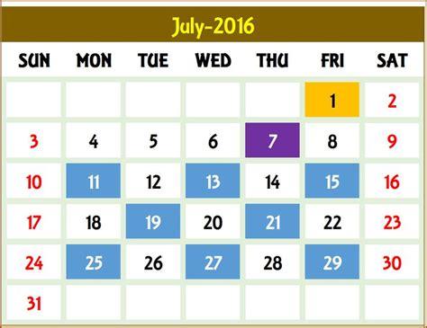 event calendar template ideas pinterest
