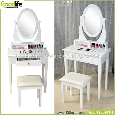 Cheap Makeup Vanities For Sale by White Vintage Furniture Makeup Vanity Table Wholesale