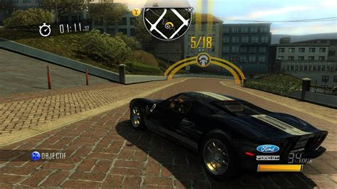 ubisoft games free download full version for 7 driver san francisco free download full version