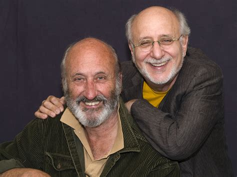 Wedding Song Stookey by Yarrow And Noel Paul Stookey On Song Travels Npr