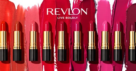 revlon offers great savings in honor of national lipstick day
