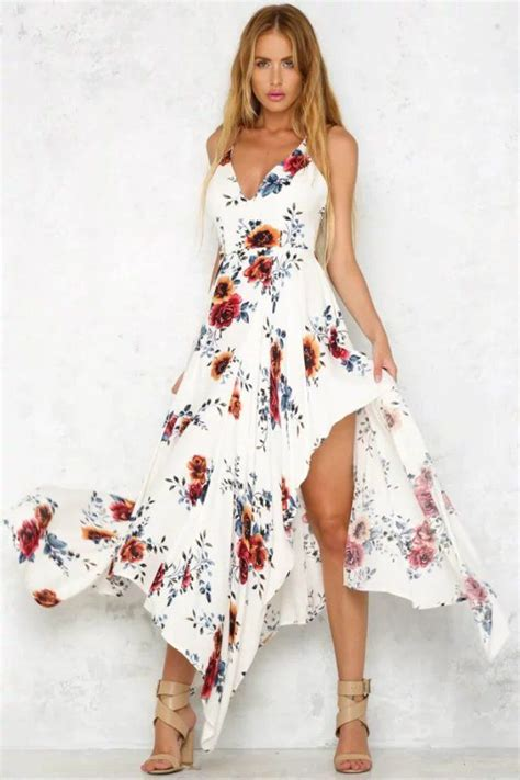 floral skirt outfits on pinterest floral dress outfits 25