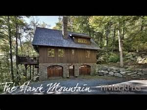 Main Floor Master Bedroom House Plans Timberpeg The Hawk Mountain Timber Frame Home Virtual