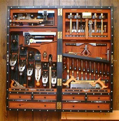 trojan tool chest and cabinet set 17 best images about tool chests on fine