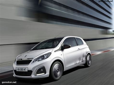 peugeot 2015 models peugeot 108 model 2015 reviews peugeot 108 model 2015