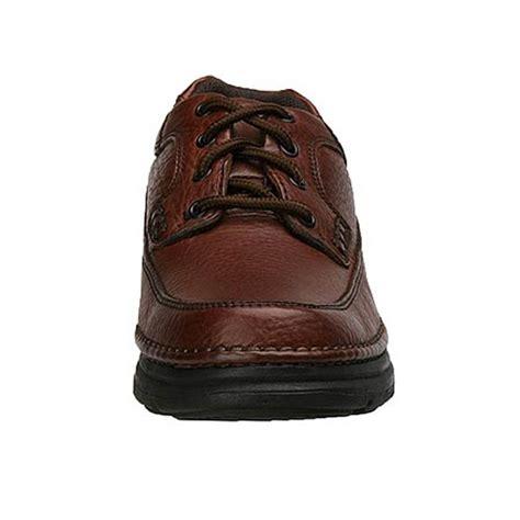 nunn bush cameron comfort gel casual shoes nunn bush men s cameron oxford ebay
