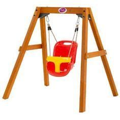 baby swing design 25 best ideas about toddler swing set on pinterest baby