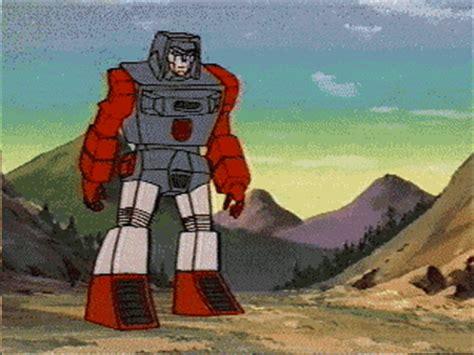 gif wallpaper yapma hi 231 bir yerde bulamayacağınız transformers gifleri maxicep