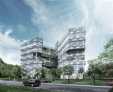 design competition singapore 3d architectural exterior renderings 3d architectural
