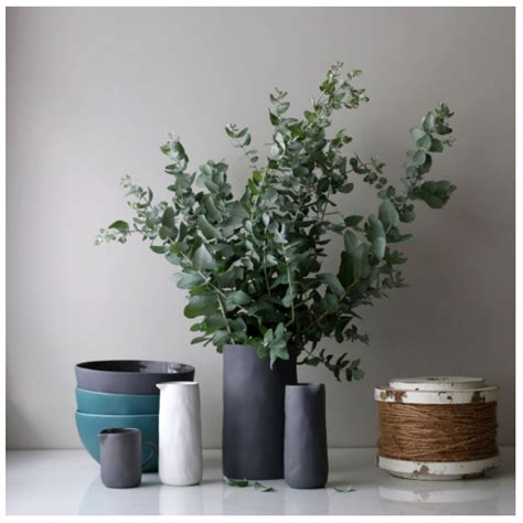 Handmade Homewares - beautiful handmade homewares at 20 storewide sale