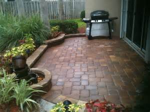 patio do it yourself patio home interior design