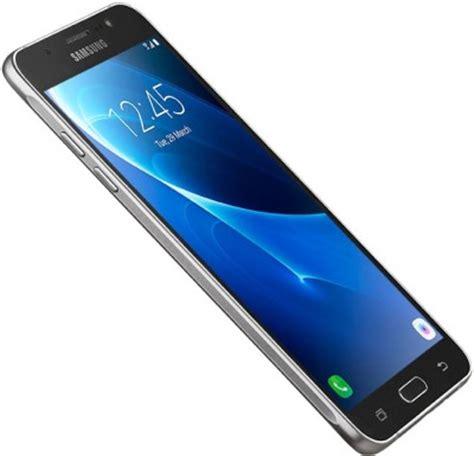 Harga Samsung J5 Baru samsung galaxy j5 2016 hp android 3 jutaan layar